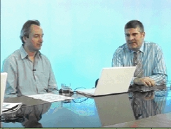 Business Productivity Webcast hosted by the Register image